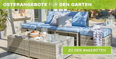 Spiegel Bestellen 14 : Spiegel bei hornbach kaufen