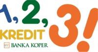 banka_koper_logo