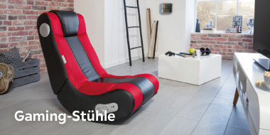 Gaming-Stühle