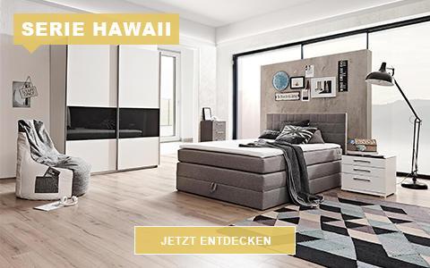 TH-38-18-54_Jugendzimmer-Hawaii_Übersicht