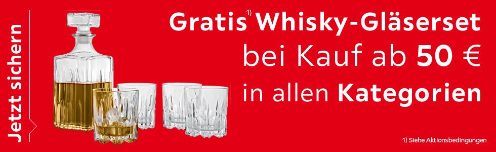 366-1-19-WEB-XXXL-Header-Gratiszugabe_Whiskyset