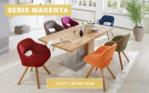 WS_Magenta_480_300