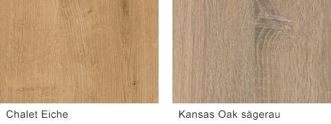 06-Nolte-Artwood-K3+K4-480x180px
