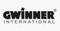 Gwinner Internation.