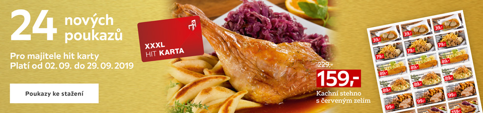 K_CP0051_restaurace_vip_gutscheine_bildmitimage_KW20