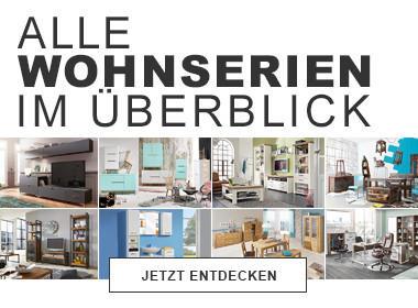 Teaser_Wohnserien_Ueberblick_final_s
