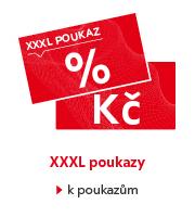 Poukazy
