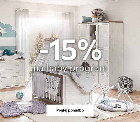 C1-baby program_10022020