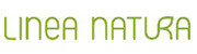 logo linea natur