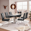 TH-46-19-1_Icon_Tische-Stühle-Weihnachtszeit
