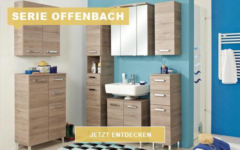 Bad Offenbach Eiche
