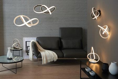 ersatz glaskuge hängl kette für lampen