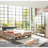 Kategorie Schlafzimmer Serien