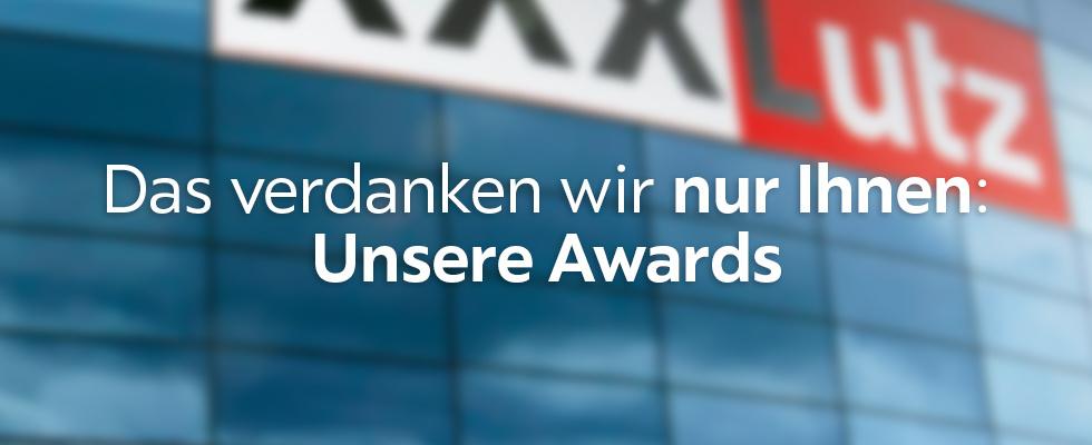 01_Awardseite-Headerslider-980x400