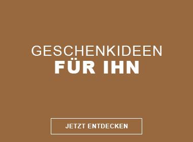 03-weihnachtsgeschenke-fuer-ihn-380x280px