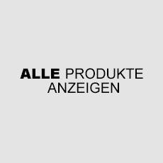 Alle Produkte der Marke Hülsta - hier ansehen