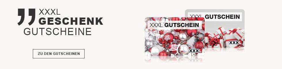 06-weihnachtsgeschenke-gutschein-980x240px