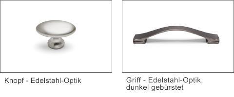 08-Nolte-Frame-Lack-G1+G2-480x180px