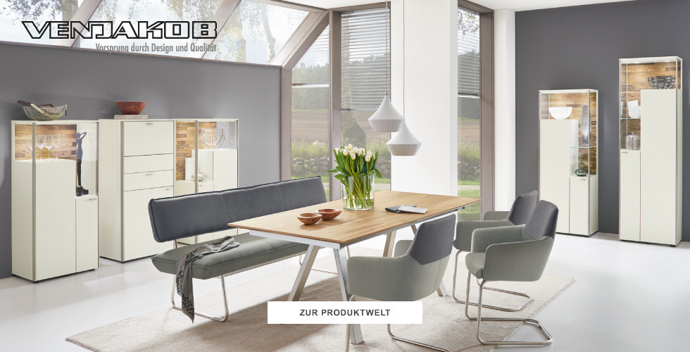 Venjakob Vielseitige Venjakob Möbel Online Kaufen Xxxlutz