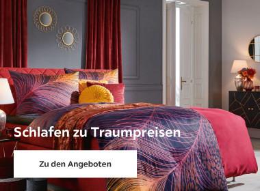 /themen/schlafen-zu-traumpreisen/lat-dtt-41-10-1a