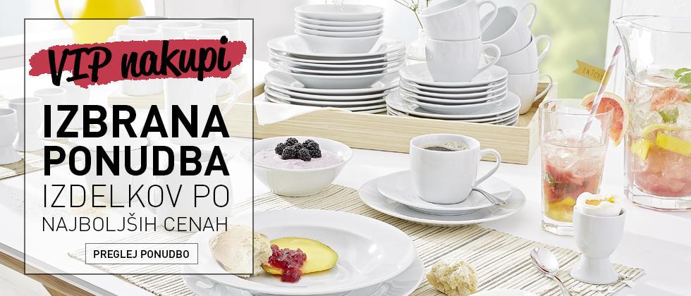 A_Vip-nakupi