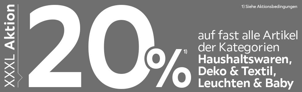 si_366-1-19-WEB-XXXL-Header-20-Prozent-Haushaltswaren-KW16_vikend