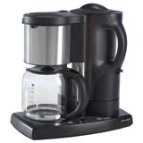 c34c2-kaffeemaschinen