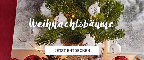 Weihnachtsdeko Katalog.Weihnachtsdeko Xxxlutz