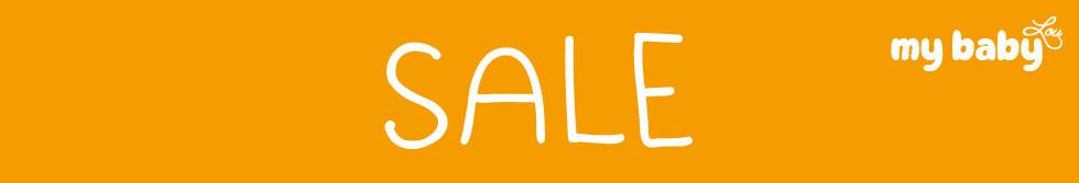 Sale-MyBabyLouMarke