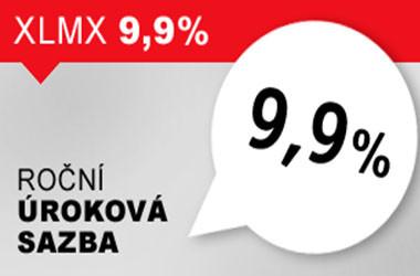 financovani 9,9% XXXLutz