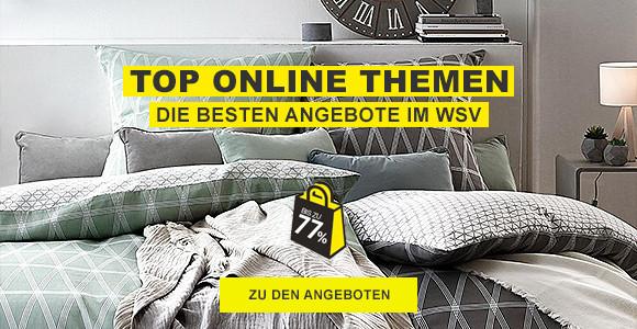 top online themen