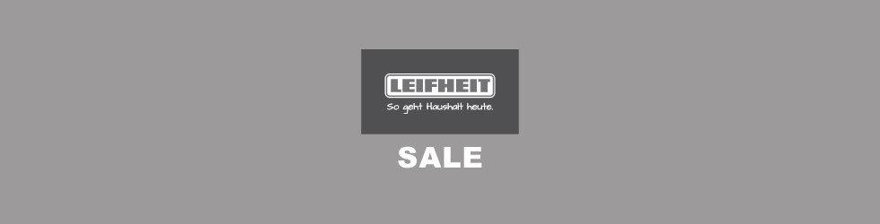 Leifheit Sale