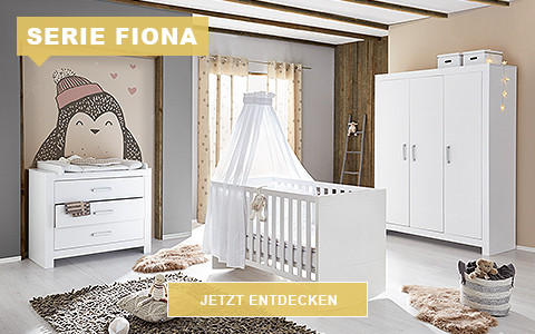 Serie Fiona