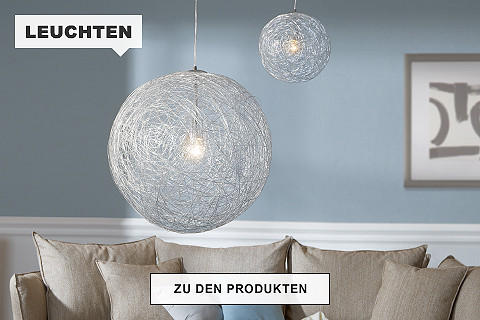07_Boxxx_Leuchten_480x320