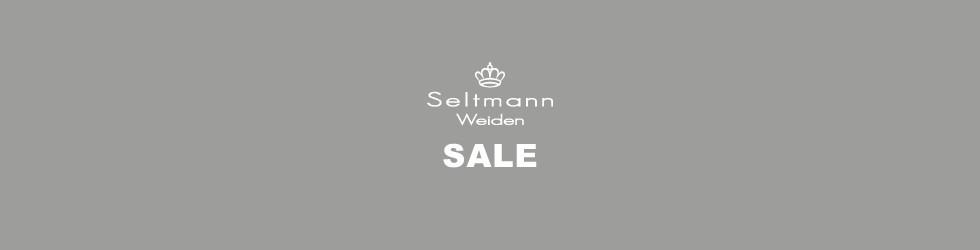 Sale Angebote von Seltmann Weiden entdecken