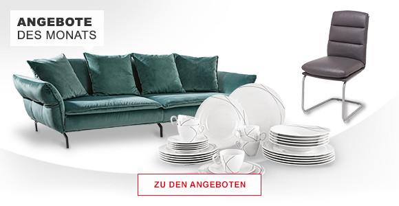 Möbel Angebote Bei Xxxlutz Unser Möbel Abverkauf Xxxlutz