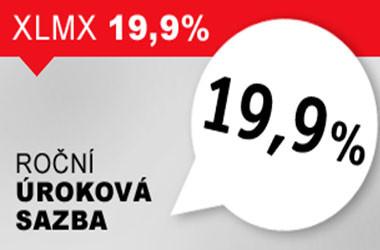 financovani 19,9% XXXLutz