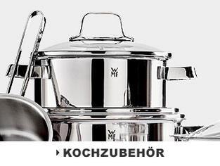 xxxl-frontpage_P4_kochzubehoer_KW38
