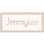 Jimmylee