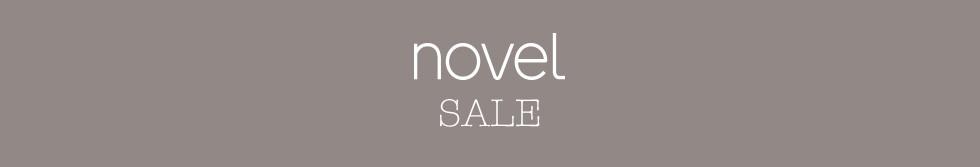 markenseite_novel_kat_sale