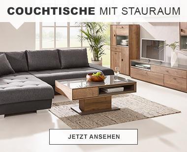 Couchtische Online Shoppen | XXXLutz
