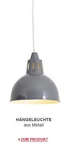 Industrielampen Fur Perfekte Lichtakzente Xxxlutz