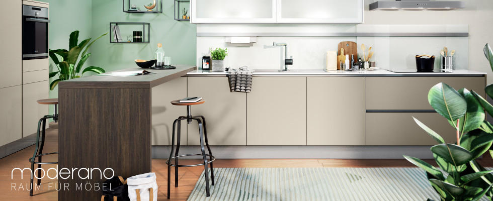 01-Küchenpräsentation-Header-980x400px-03