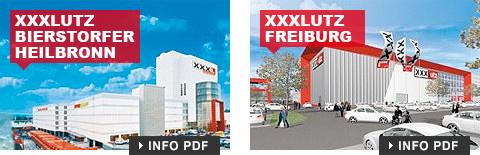 17-Sonderoeffnungszeiten-Heilbronn-Freiburg-480x155px