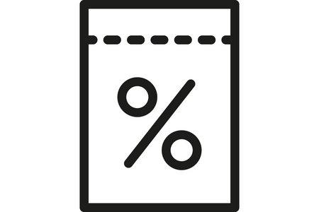 LAT-Contentseiten-Preisepass-KW38-HIER_1.png