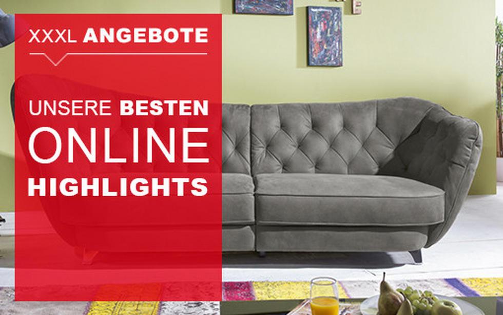 Online Highlights