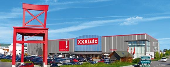 Unternehmen_RoteStuhl_XXXLutz