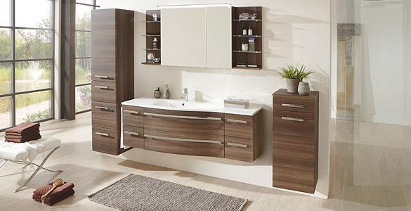 funktionalitat trifft design einrichtungslosungen fur ihr badezimmer