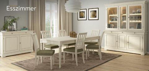 Selva Selva Möbel Im Neoklassizistischen Stil Kaufen Xxxlutz
