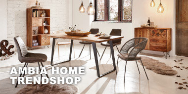 Ambia Home Trendshop